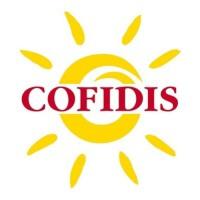 Nebankovní kreditní karta COFIDIS: Karta MAGNET