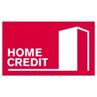 Malá půjčky ihned na účet bez registru