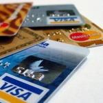 Kreditni karta ihned - srovnani kreditni karty