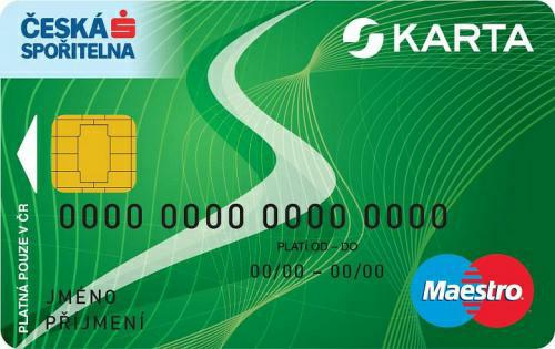 Prvních 200 lidí dostane v červenci sociální sKartu. Do konce prázdnin bude vydáno dalších 50 tisíc karet na sociální dávky.
