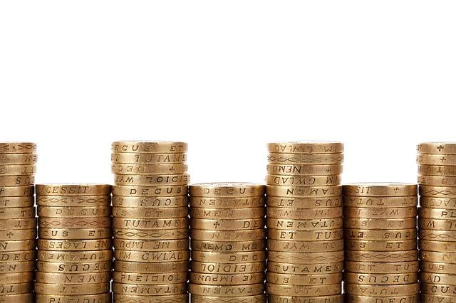Equa bank RePůjčka sníží měsíční splátku