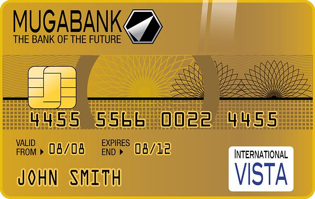 Placení bezkontaktně kartou nabízí třeba Komerční banka, CityBank, Česká spořitelna, FIO Banka, ZUNO banka nebo GE Money Bank