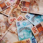 Rychlá půjčka pro nezaměstnané a její výhody