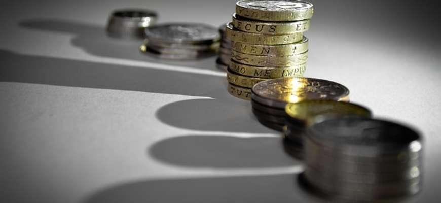 Půjčka na směnku mělník picture 1