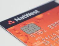 Jaké druhy platebních karet známe?