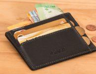 Typy a nejznámější značky platebních karet