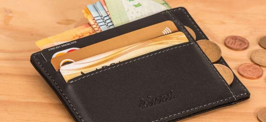 Nebankovni půjčky na smenku prijedemer